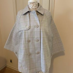 The Limited Scandal Series Cape
